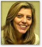 Cristina Barros (Brazil)