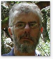 Les Lancaster, PhD (UK)